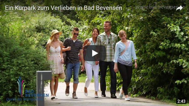 Video Kurpark