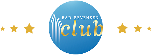 Logo Bad Bevensen Club