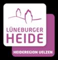 Logo Heideregion Uelzen