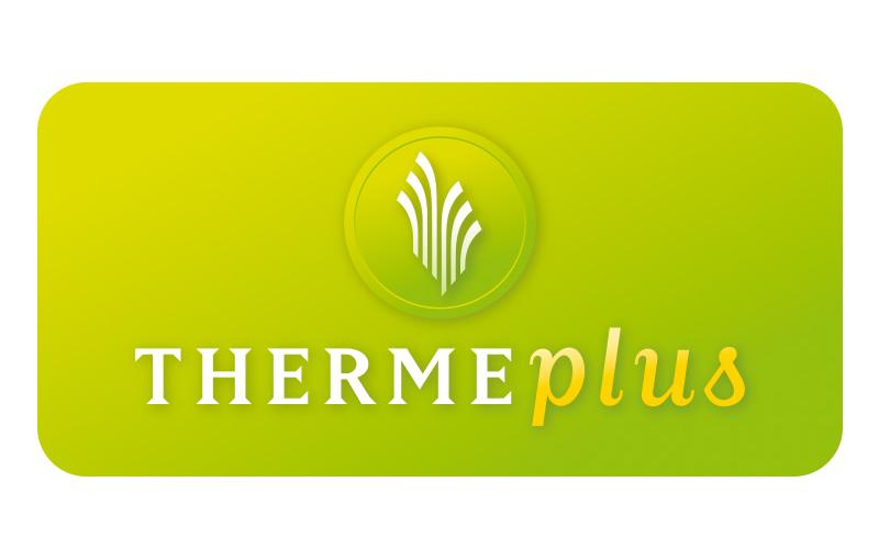 Thermeplus Hotels Bad Bevensen
