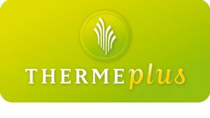 Logo Thermeplus