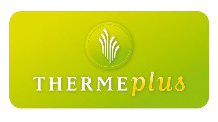 THERMEplus
