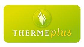 THERMEplus® Angebote