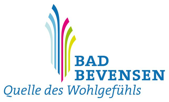 Logo Bad Bevensen Marketing GmbH
