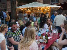 wine market uelzen