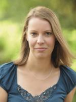 Nina Lüdemann
