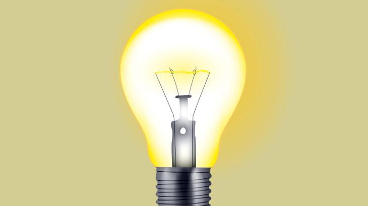 Glühbirne FAQ
