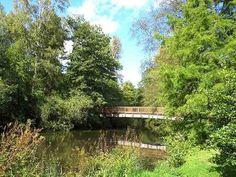 Rosenbadbrücke