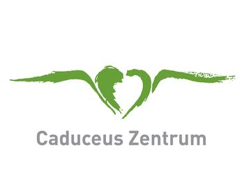 Logo Caduceus Zentrum Bad Bevensen