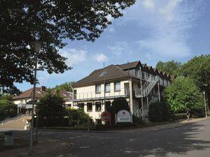 Klinik Lüneburger Heide Bad Bevensen