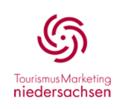 Logo Tourismus Marketing Niedersachsen