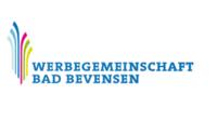 Logo Werbegemeinschaft Bad Bevensen