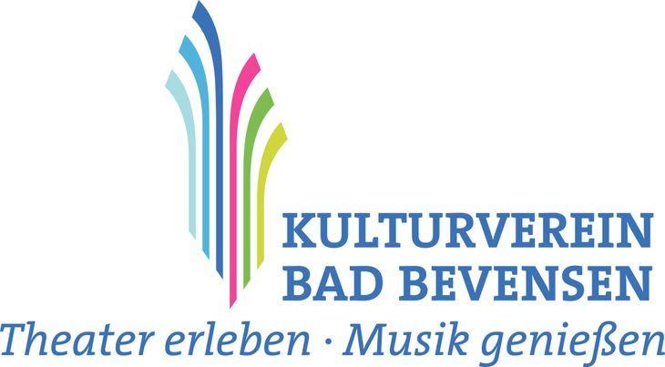 Logo Kulturverein Bad Bevensen