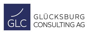 Projekt der GLC Glücksburg Consulting AG