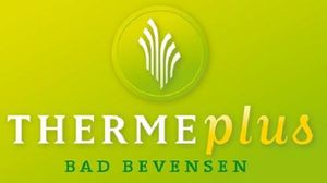 Logo Therme plus
