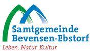 Logo Samtgemeinde Bevensen Ebstorf