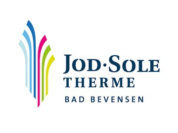 Logo Jod-Sole-Therme Bad Bevensen